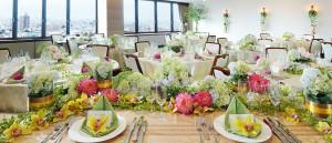 wedding_restaurantwedding