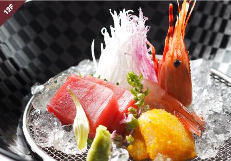 日本料理「和乃匠(わのたくみ)」