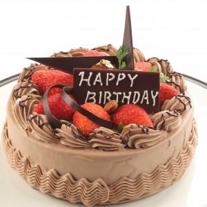 birthdaycake_c1