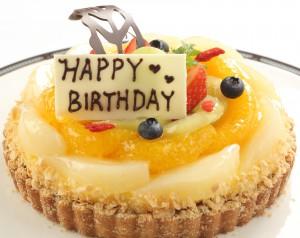 birthdaycake_t2
