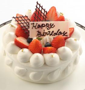 birthdaycake_w1