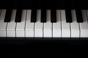 1313_piano3