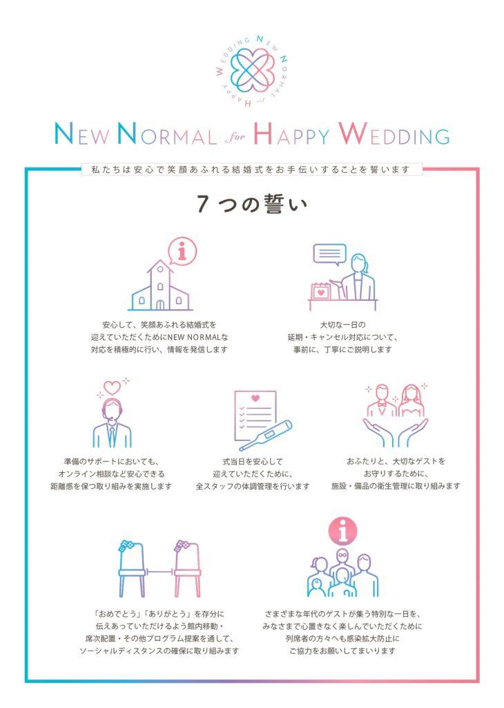 NNHW_7つの誓いD_hp