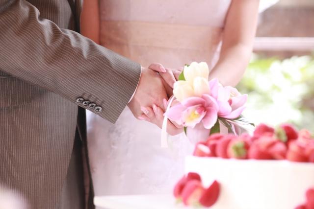 山形県のホテル・結婚式場をお探しの方へ~地元の方に愛されるぬくもりあるチャペル・神殿~