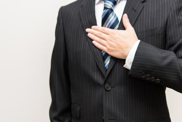 米沢市で結婚式場をお探しの方はホテルキャッスルへ!チャペルの見学はスタッフにお申しつけを!