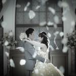 結婚式場 ホテルキャッスル