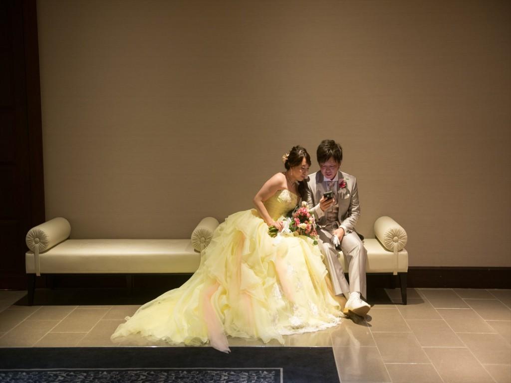 山形で結婚式をするなら、おもてなしのホテルキャッスル
