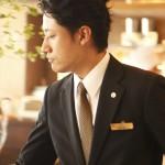 castle_staff12_small