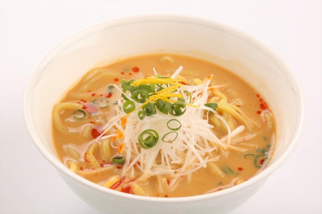 ディナー 麺・飯 Noodle/Rice