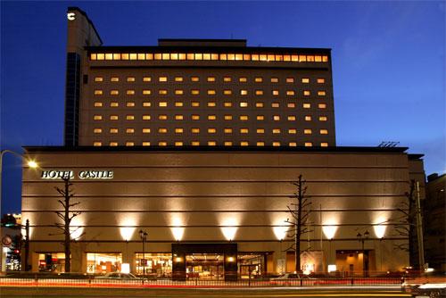 cc807012991265fe788da0dc882991ac.hotel-castle11