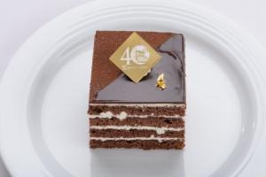 40周年記念オペラ