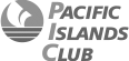 PACIFIC ISLANDS CLUB