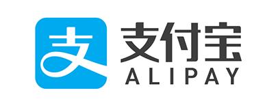 alipay_1_rgb____