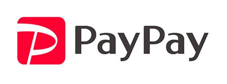paypay_1_rgb___