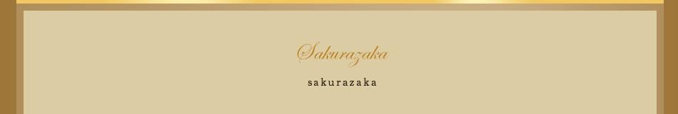 skurazaka